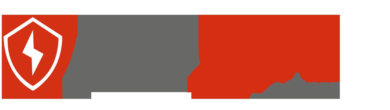 AmpsafeMx